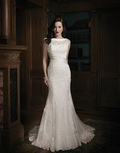 Wedding Dresses by Justin Alexander | Wedding Dress & Bridal Gown Designer | All Styles 8688