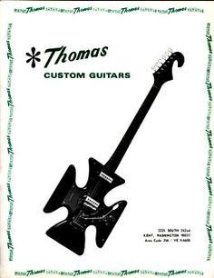 Thomas Harvey