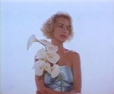 Шила я платье иглами от роз ветлицкая89