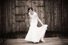 Wedding Inspiration inspiration, weddings, photo