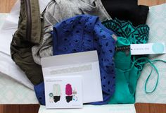 Read my completely honest review of Stitch Fix. Come see what my experience was like, what was in my box, and why I decided to send it all back. Yes, I told you it was honest! :)