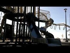 Underdog Concepts - Exercise - Backward Bear Walk (Slide)