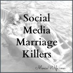 Why you should resist the temptation to rant about your husband on social media.