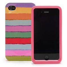 kate spade iPhone cases. #onlineshopping #iPhone #blisslist Buy it on BlissList: https://itunes.apple.com/us/app/blisslist-easy-shopping-gifting/id667837070