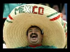 Gotta start getting ready for all the Mariachi #Music #esdresults