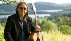 Dougie MacLean & The RSNO - Royal Concert Hall, Glasgow (7th June 2014)