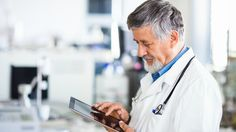 Hospital WiFi and the Changing Face of Medical Treatments