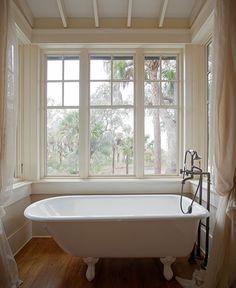 Private Residence 82 | Portfolio - Wayne Windham Architect