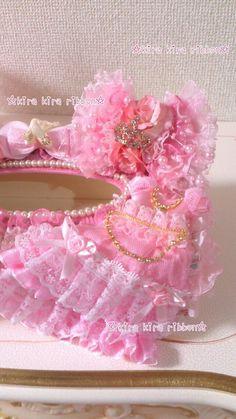 Princess Deco ☆ tiss
