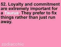 So. True.