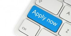 How to Break Through Online Job Application Systems