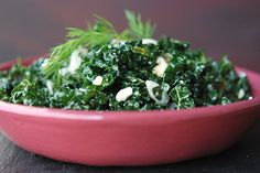 14 RECIPES FOR KALE....Even though kale might be one of the healthiest veggies around — it's packed with vitamin, minerals, and cancer-fighting phytonutrients — it's also incredibly versatile.
