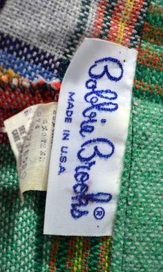Bobbie Brooks Brand Clothes