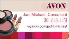 Did you know Vistaprint has Banners - Small? Check mine out! Create anything from Business cards to birthday party invites at Vistaprint.com. Get incredible sales, 3-day shipping and more!