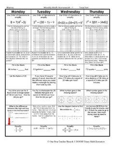 help me with my geometry homework