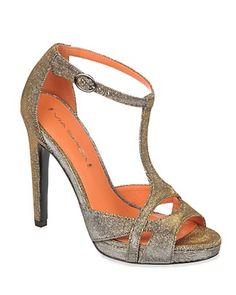 Via Spiga Evening Sandals - Pamela High Heel | Bloomingdale's