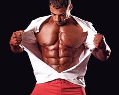 By this time you must have gained enough knowledge about various supplements related to bodybuilding. But, if you still have any doubts then this article will surely be of great help.