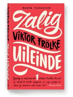 Publications / boekomslagen   Moker Ontwerp #bookcover