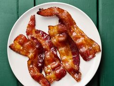 50 Things to Make With Bacon : Recipes and Cooking : Food Network - FoodNetwork.com