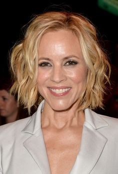 50+ Hottest Short Hairstyles for 2014