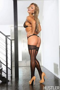 Hottest Girl In Porn Cameron dee on pinterest  pornstars, hot <b>girls</b> and hot blondes