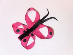 Learn to Make Hair Clippies and Boutique Hair Bows