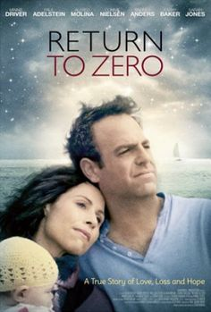 Minnie Driver Return to Zero | Return to Zero (2014)such a good movie