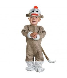 Great site for Halloween costumes