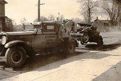 1930 LaSalle Cabrioet Coupe Model 30268