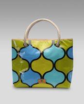 green bag, style, blue green, handbag obsses, thing blue