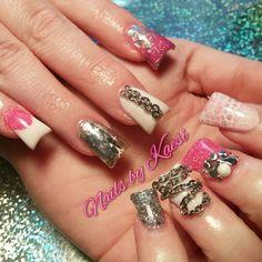 Www.nailsbykaesi.com  @Nails by Nails by Kaesi 2085469550 Platinum Hair Salon LLC #CALDWELL #IDAHO  #nailsbykaesi #nailsortega #nails #nailtech #nailpro #nailartist #idonails #Boise #nampa #kuna #meridian #canyonco #eagle #bestof2c #2c  #acrylic #ezflow #lechat #nailart #gel #gelpolish #flares