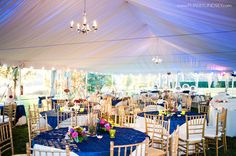 Florida wedding venue: Cypress Grove Estate House in Central Florida/Orlando