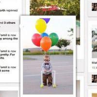 19 Tools for Pinterest Pros