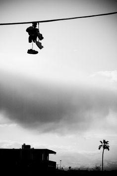 salton sea<3