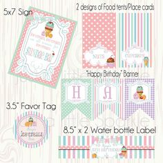 Hey, I found this really awesome Etsy listing at http://www.etsy.com/listing/124300919/ice-cream-party-diy-set-you-print