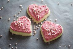 best soft sugar cookie recipe ever