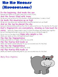 hippopotamus christmas song lyrics next image