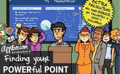 http://appitive.com/slidershare/2012/08/19/finding-your-powerful-point/
