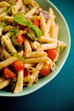 Salad - Pasta Salads on Pinterest | Pasta Salad Recipes, Macaroni ...
