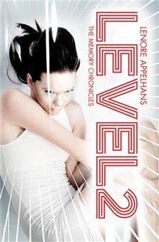 UK #Level2 cover #thememorychronicles