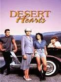 DESERT HEARTS  Lesbian Movie http://downloadlesbianmovies.blogspot.ca #lesbian #movies