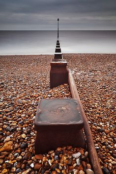 Bexhill-On-Sea, England