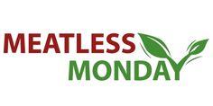 Meatless Monday Iran
