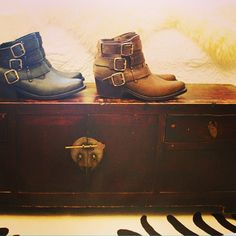 #jeffreycampbellboots #freepeople - photo by apartmentf15
