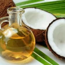 Coconut Oil  Can Prevent Dementia & Alzheimer's Disease