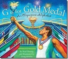 olympics reading