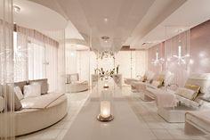Quick Beauty Treatments, Services Los Angeles