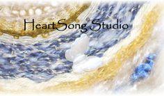 HeartSong Studio ~~ Laura Abbott