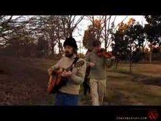 Bowerbirds - My Oldest Memory