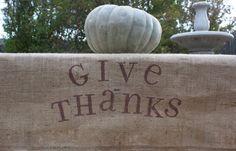 burlap, holiday, thanksgiv, tablecloth, fall